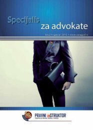 PI_specijalis_advokati_01_za_sajt