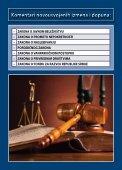 PI_specijalis_advokati_01_za_sajt - Page 2