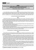 PI_specijalis_advokati_01_za_sajt - Page 6