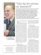 o_19fllaprhgntej3enodl0i7oa.pdf - Page 6