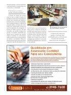 o_19fllaprhgntej3enodl0i7oa.pdf - Page 7