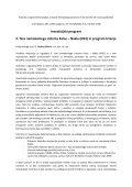 naklo (kn2) - Občina Krško - Page 3