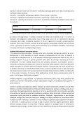 naklo (kn2) - Občina Krško - Page 4