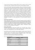 naklo (kn2) - Občina Krško - Page 5