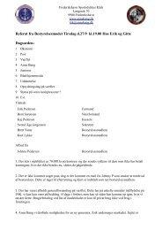 Referat 27-09-11