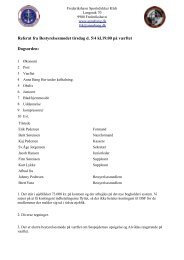 Referat 05-04-11