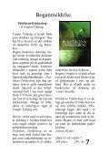 Under Overfladen 2 - Page 7