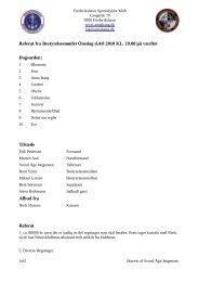 Referat 04-08-10