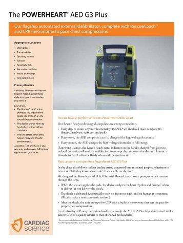 Maintenance manual of kta19 g3