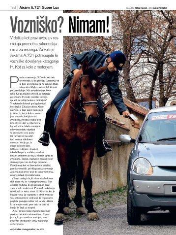 VS Aixam.qxd - Avto Magazin