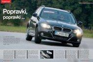 KT BMW 320xd.indd - Avto Magazin