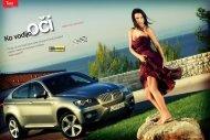 Ko vodijo - Avto Magazin