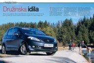 Honda FRV.qxd - Avto Magazin