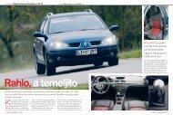 Renault Laguna 2.0GT.qxd - Avto Magazin