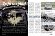 28-31 Peugeot 307swV2.qxd - Avto Magazin