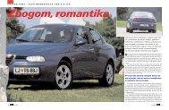 Alfa Romeo 156.qxd - Avto Magazin
