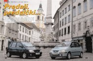 24-29 Hyundai Matrix 01.qxd - Avto Magazin