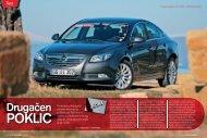TEST_Opel Insignia.indd - Avto Magazin