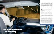 VW Multivan.qxd - Avto Magazin