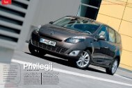 TEST_Renault Grand Scenic.indd - Avto Magazin