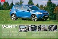 (100 kW) DPF 4x4 Titanium - Avto Magazin