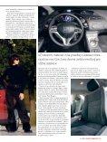Honda Civic prava.qxd - Avto Magazin - Page 2