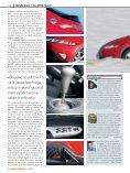 Honda Civic prava.qxd - Avto Magazin - Page 3