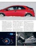 Honda Civic prava.qxd - Avto Magazin - Page 4
