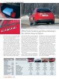 Honda Civic prava.qxd - Avto Magazin - Page 5