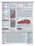 Honda Civic prava.qxd - Avto Magazin - Page 6