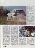 Prenesi PDF testa Subaru Subaru Impreza GT Turbo ... - Avto Magazin - Page 3