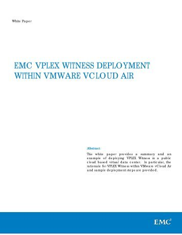 h14033-emc-vplex-witness-deployment-within-vmware-vcloud-air-wp