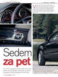 Audi Q7.qxd - Avto Magazin