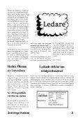 2000-2 - Snättringe fastighetsägareförening - Page 3