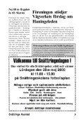 2000-2 - Snättringe fastighetsägareförening - Page 4