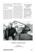 2000-2 - Snättringe fastighetsägareförening - Page 6