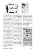 1996-3 - Snättringe fastighetsägareförening - Page 3