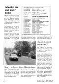 1996-3 - Snättringe fastighetsägareförening - Page 4