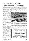 1996-3 - Snättringe fastighetsägareförening - Page 5