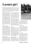 1996-3 - Snättringe fastighetsägareförening - Page 6