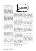 1997-3 - Snättringe fastighetsägareförening - Page 3
