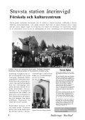 1997-3 - Snättringe fastighetsägareförening - Page 4