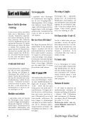 1997-3 - Snättringe fastighetsägareförening - Page 5