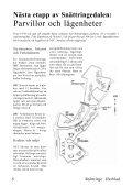 1997-3 - Snättringe fastighetsägareförening - Page 6