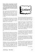 1997-2 - Snättringe fastighetsägareförening - Page 3