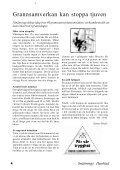 1997-2 - Snättringe fastighetsägareförening - Page 4