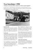 1997-2 - Snättringe fastighetsägareförening - Page 5