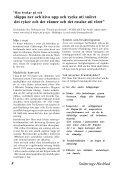 1997-2 - Snättringe fastighetsägareförening - Page 6