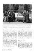 1997-2 - Snättringe fastighetsägareförening - Page 7