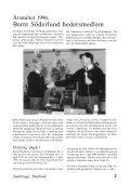 1996-2 - Snättringe fastighetsägareförening - Page 3